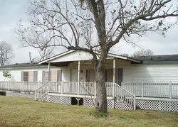 Bank Foreclosures in ALVIN, TX