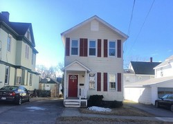 Bank Foreclosures in JOHNSTOWN, NY