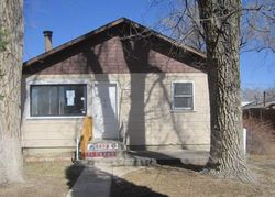 Bank Foreclosures in PUEBLO, CO