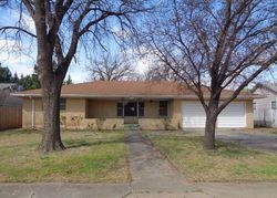 Bank Foreclosures in RALLS, TX