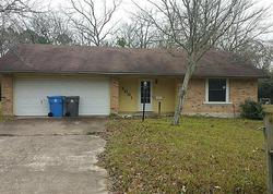 Bank Foreclosures in LUFKIN, TX