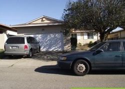 Bank Foreclosures in SAN BRUNO, CA