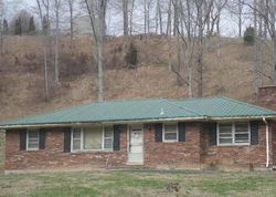 CAMPBELLSVILLE Foreclosure