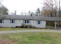 Bank Foreclosures in AYLETT, VA