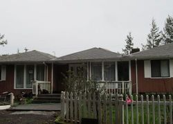Bank Foreclosures in FLORENCE, OR