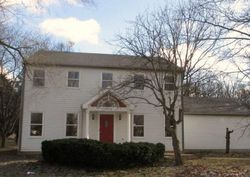 Bank Foreclosures in ORIENT, OH