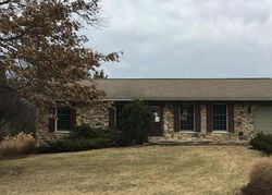 Bank Foreclosures in SHIPPENSBURG, PA
