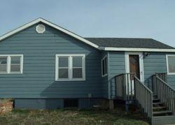 Bank Foreclosures in HAVRE, MT