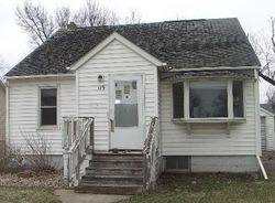 Bank Foreclosures in LUVERNE, MN