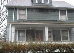 Bank Foreclosures in ROCHESTER, NY