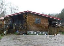 Bank Foreclosures in BRONSTON, KY