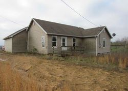 Bank Foreclosures in EZEL, KY