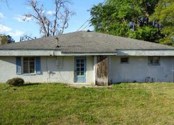 Bank Foreclosures in LAKELAND, GA