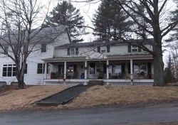Bank Foreclosures in EAST THETFORD, VT