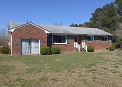 Bank Foreclosures in SURRY, VA