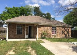 Bank Foreclosures in THRALL, TX