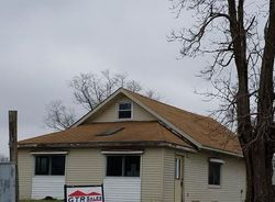 Bank Foreclosures in TECUMSEH, NE
