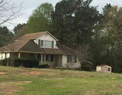 Bank Foreclosures in MAGEE, MS