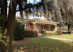Bank Foreclosures in COLQUITT, GA