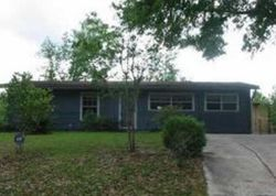 Bank Foreclosures in TALLAHASSEE, FL