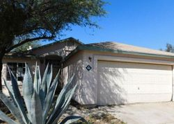 TUCSON Foreclosure