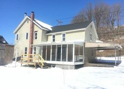 Bank Foreclosures in FORT JOHNSON, NY