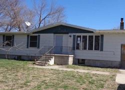 Bank Foreclosures in BELLWOOD, NE