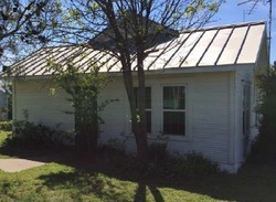 Bank Foreclosures in MALONE, TX