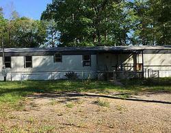 Bank Foreclosures in SHEPHERD, TX