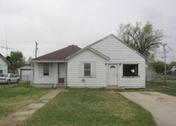 Bank Foreclosures in AMARILLO, TX