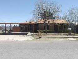 Bank Foreclosures in KERMIT, TX