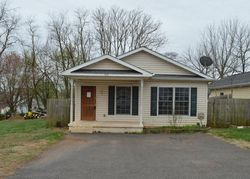 Bank Foreclosures in CULPEPER, VA