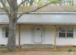 Bank Foreclosures in POWHATAN, VA