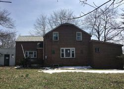 Bank Foreclosures in DOVER, PA