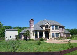 Bank Foreclosures in ARGYLE, TX