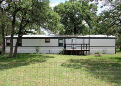 Bank Foreclosures in LA VERNIA, TX