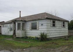 Bank Foreclosures in TILLAMOOK, OR