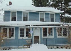 Bank Foreclosures in HILLSDALE, NY