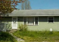 Bank Foreclosures in FRANKFORD, DE