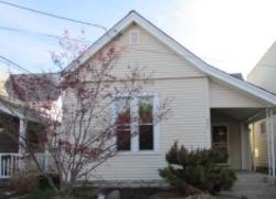 Bank Foreclosures in BELLEVUE, KY