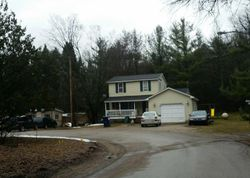 Bank Foreclosures in EAST JORDAN, MI