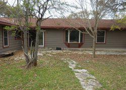 Bank Foreclosures in BOERNE, TX