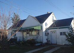 Bank Foreclosures in PLEASANTVILLE, NJ