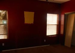 Bank Foreclosures in COOLIDGE, AZ