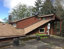 Bank Foreclosures in BROOKINGS, OR