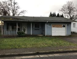 Bank Foreclosures in SWEET HOME, OR