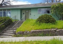 Bank Foreclosures in PENDLETON, OR