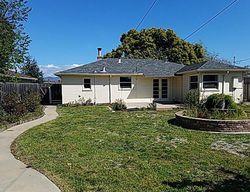 Bank Foreclosures in SALINAS, CA