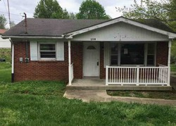Bank Foreclosures in BROOKS, KY