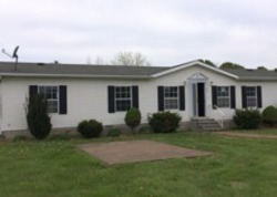 Bank Foreclosures in MORGANFIELD, KY